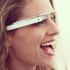 Google Glasses Credits: AFP Relaxnews via Yahoo www.instagram.sg