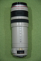 Canon EF 28-300mm f/3.5-5.6L IS USM 1