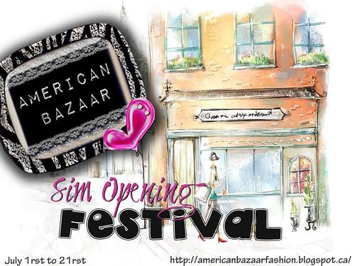 AB_Sim_Opening_Festival