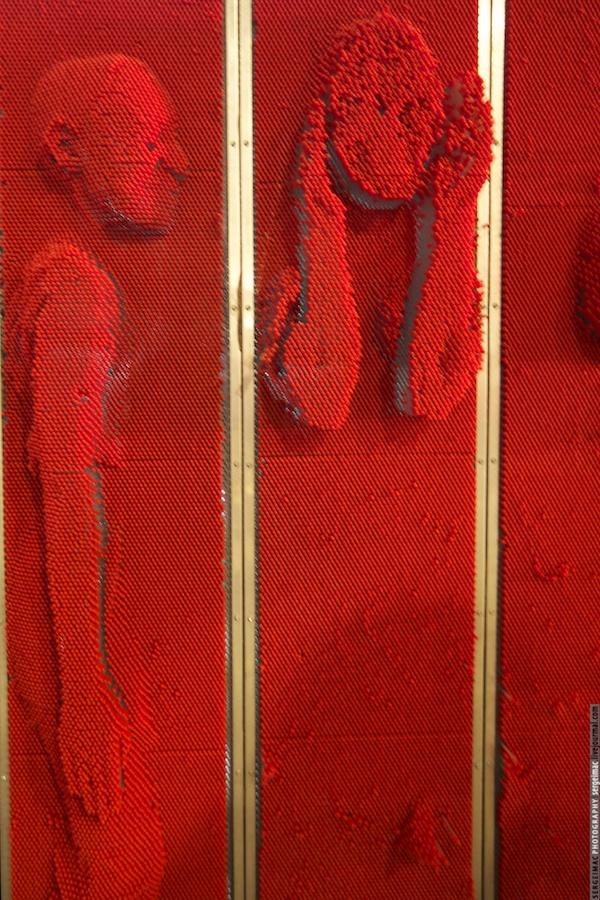 20120622_MUSEUM_249