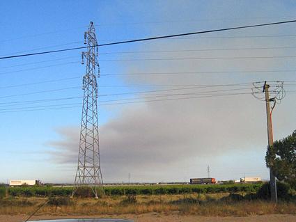 7g25 Incendio Campo Rivesaltes007 copia 2 Uti