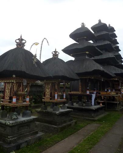 Bali-Besakih (15)