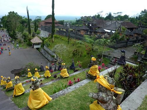 Bali-Besakih (46)
