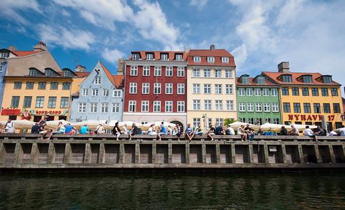 Copenhague 20