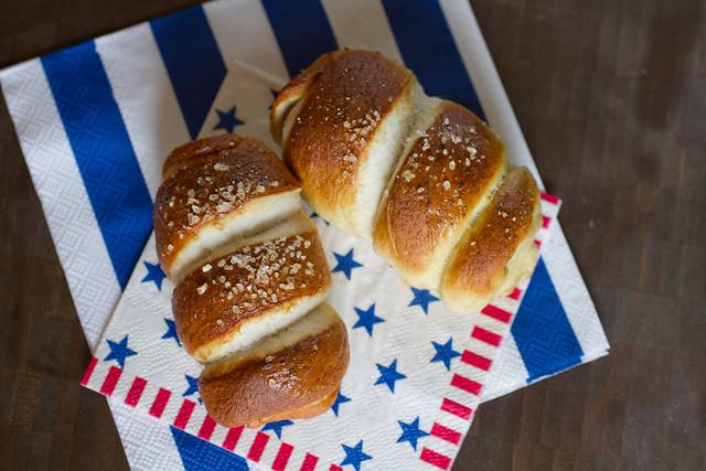 Patriotic Food-005.jpg