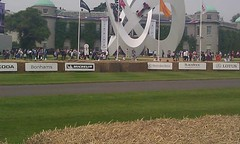 goodwood track 1