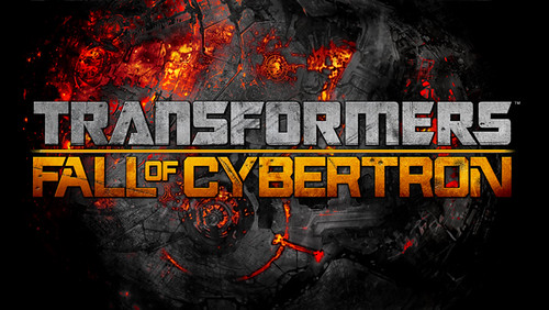 Metroplex Makes an Appearance in New Transformers: Fall of Cybertron Trailer