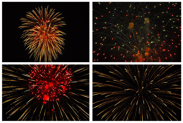 FireworksCollage1-1