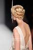 Dawid Tomaszewski - Mercedes-Benz Fashion Week Berlin SpringSummer 2013#010