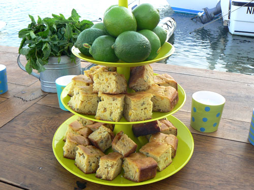 cornbread et citrons verts.jpg
