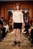 Green Showroom - Mercedes-Benz Fashion Week Berlin SpringSummer 2013#031