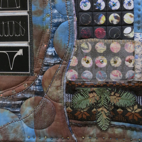 quilt-art-of-inclusion004.3