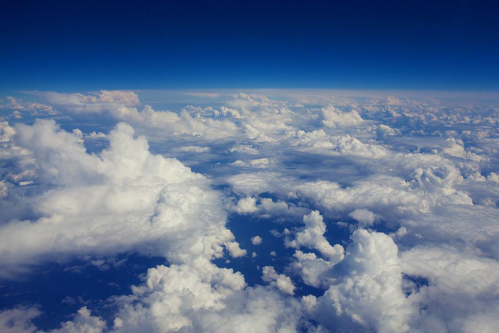 Фотографии неба, фотографии облаков, фото облака,