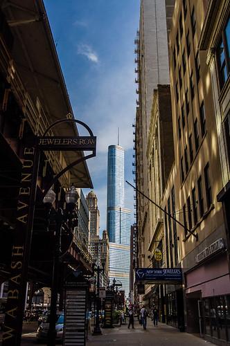 Chicago2012-061