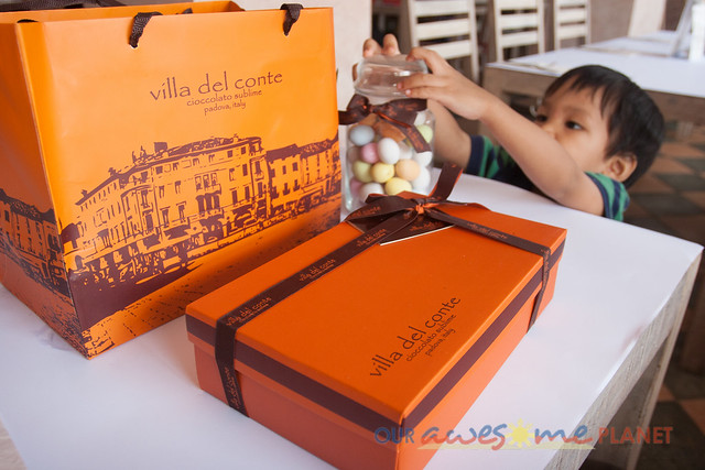 Villa del Conte Chocolates - Filipino Brand Italian Chocolates-33.jpg