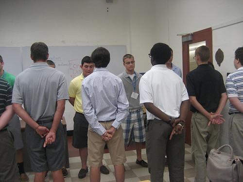 SPRT_Leadership Workshop_1