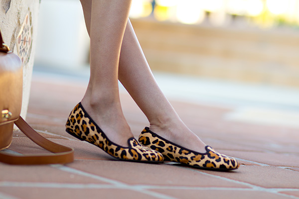sequins-chambray-leopard-3