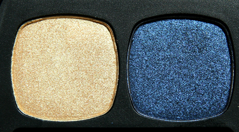 bare minerals ready the grand finale duo 2.0 eyeshadow2