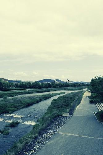 2012-07-08の空