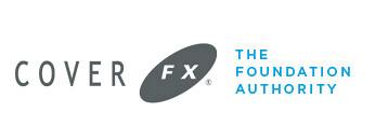 cover fx logo