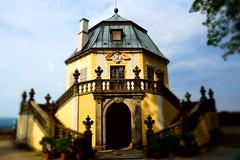 Palace / Castle