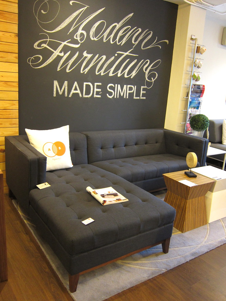 Furniture shops in manila - Gus Furniture