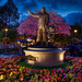 Afterglow at the Hub by Tours Departing Daily