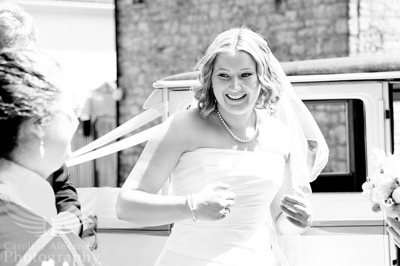 5 Priston Mill Wedding Photographer
