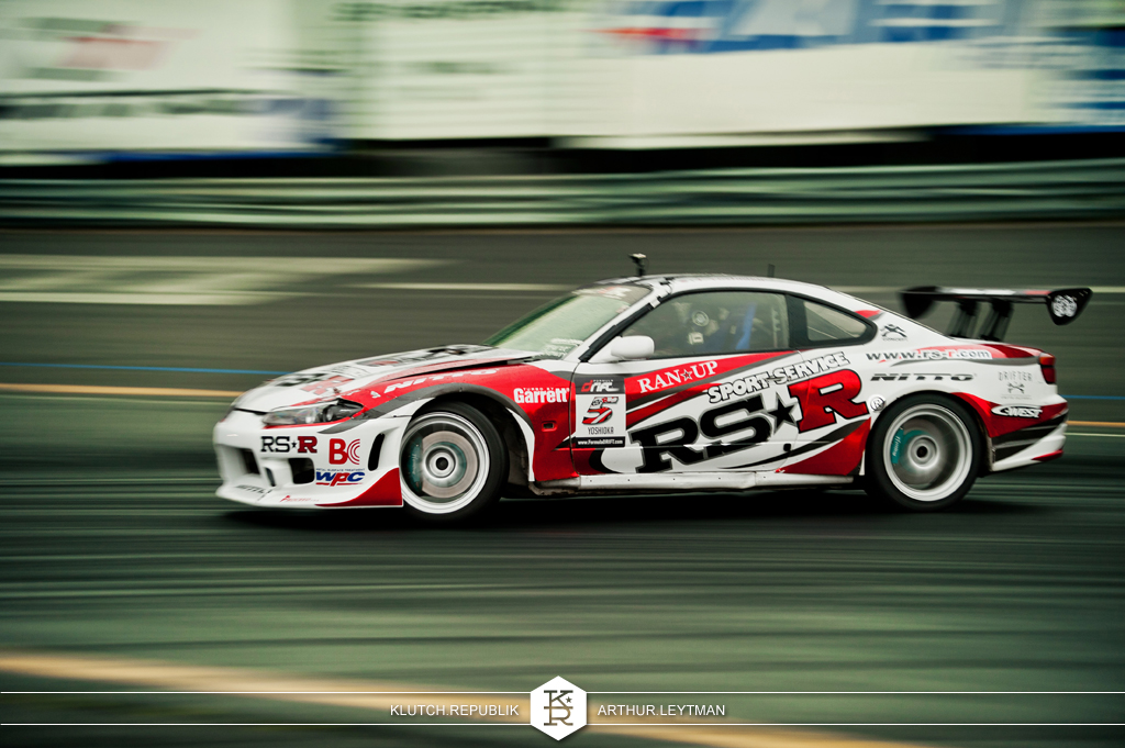 Nissan silvia s15 rs-r drifting at formula drift the wall new jersey 3pc wheels static airride low slammed coilovers stance stanced hellaflush poke tuck negative postive camber fitment fitted tire stretch laid out hard parked seen on klutch republik
