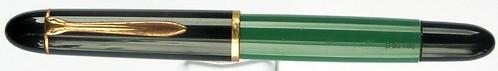 Pelikan 120