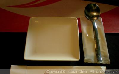 印月創意東方宴-0011