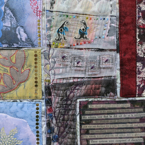 quilt-art-of-inclusion005.3