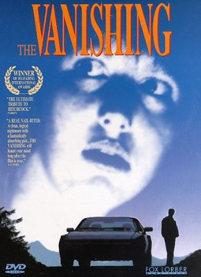 The-Vanishing