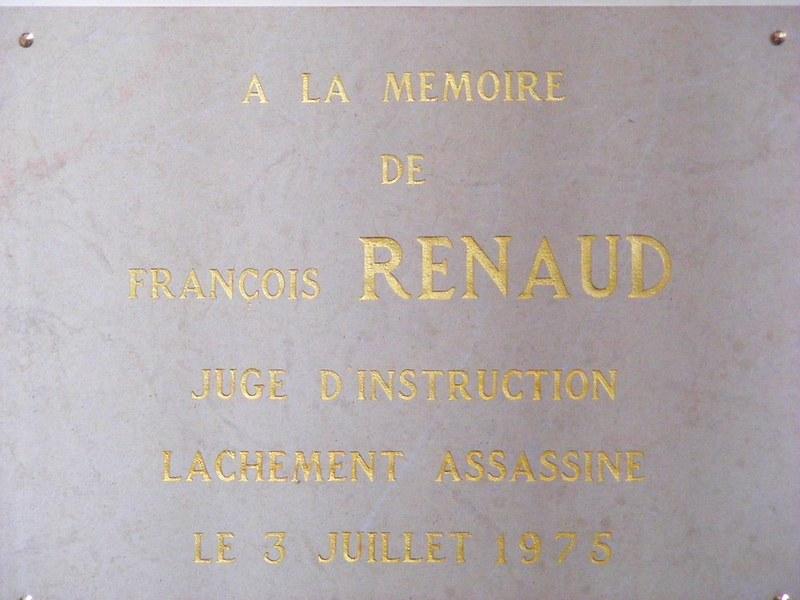 Juge+Renaud
