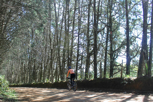 Trilha de Mountain Bike - Andradas - Aguas da Prata - por Pedro Barreto-59