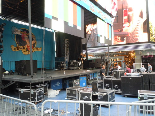 July 2012 NYC 345