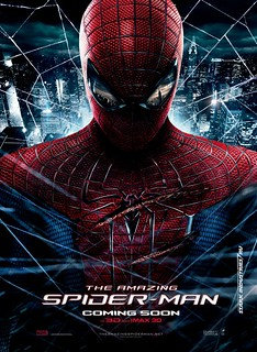 amazing-spider-man-movie-poster[3]