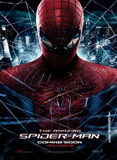 amazing-spider-man-movie-poster[3]
