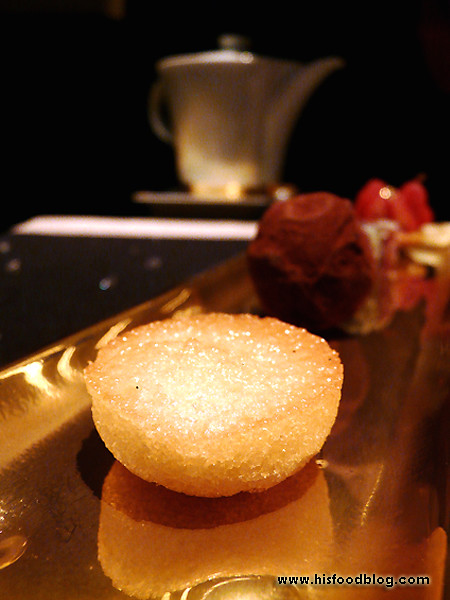 His Food Blog - Robuchon Media Tasting (27)