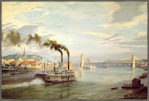 The_Packet_Hudson_Arriving_1880-Cincinnati