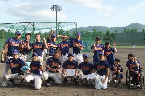 20120715軟式野球部