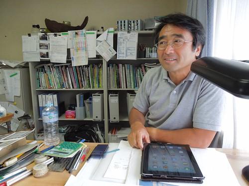 Photo 1 - 2012-07-19