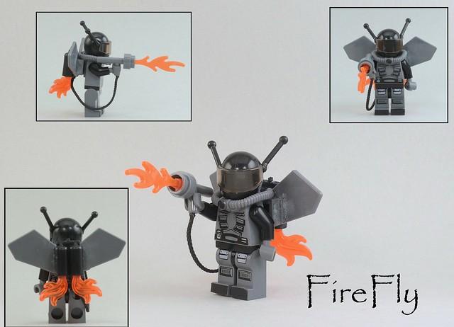 7604953620 a502aced1f z jpgFirefly Batman Lego