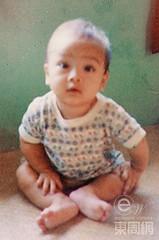 baby_kenneth
