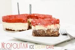 Neopolitan-Cake-title-2