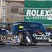 24-Rolex-Series
