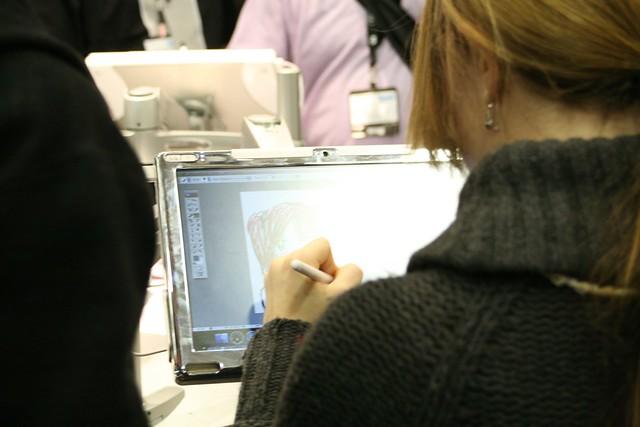 macworld2008-31