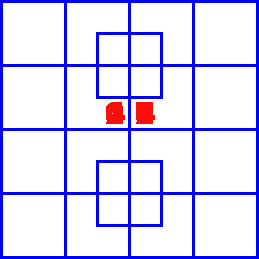 How Many Squares? The animated answer!
