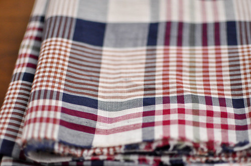Sultan's Fine Fabrics