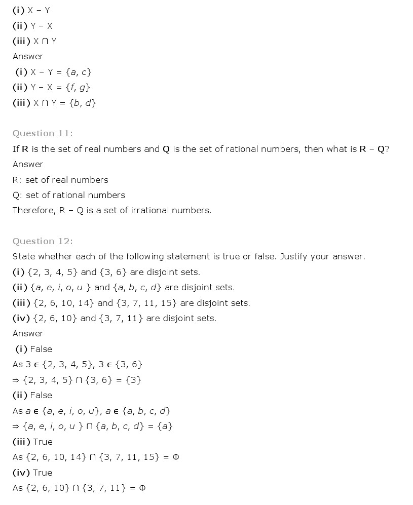 nelson principles of math chapter 5 solutions pdf